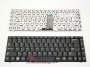 Samsung R518/R519 US keyboard