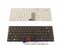 Samsung R518/R519 BE keyboard