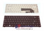 Samsung X418/X420 series US keyboard