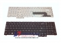 Samsung X520 US keyboard