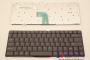 Sony Vaio PCG-GR series US keyboard