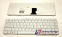Sony Vaio VGN-NR US keyboard (wit)