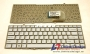 Sony Vaio CW series US keyboard (wit)