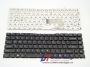 Sony Vaio VGN-FW US keyboard (zwart)