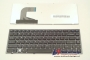 Sony Vaio VPC-S series US keyboard