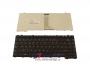 Toshiba BE keyboard (zwart)