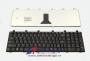 Toshiba M60/M65/P100/P105 US keyboard