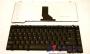Toshiba Satellite/Tecra US keyboard