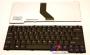 Toshiba Satellite L10/L20 US keyboard
