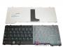 Toshiba Satellite M500 series US keyboard glossy