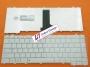 Toshiba Satellite L600/L630/L640 US keyboard (wit)
