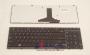 Toshiba Satellite A660/A665 US keyboard (glossy)
