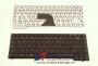 Toshiba Satellite L40/L45 US keyboard