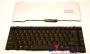 Toshiba Tecra US keyboard