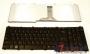 Toshiba US keyboard (glossy)